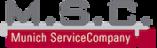 Munich ServiceCompany